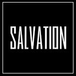 Hangover Salvation - We Hate Hangovers