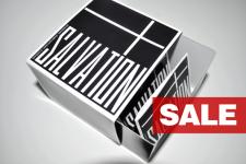 Salvation Single Box